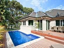 House - 5A Napoleon Street, Sans Souci 2219, NSW