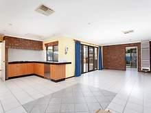 House - 8 Mottee Road, Bateman 6150, WA