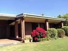 Unit - 108 Meridian (Coolgardie) Drive, Ballina 2478, NSW