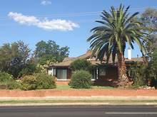 House - 318 Macquarie Street, Dubbo 2830, NSW