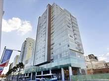 Apartment - 132/1 Railway Parade, Burwood 2134, NSW