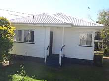 House - 81 Beor Street, Chermside 4032, QLD