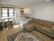 Apartment - 40/364 Moore Park Road, Paddington 2021, NSW