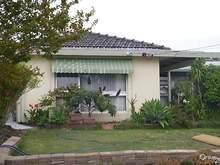 House - 29 Fairbairn Street, Springvale 3171, VIC