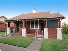 House - 9/73 Mckillop Street, Geelong 3220, VIC