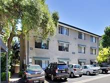 Apartment - 42 Arthur Street, Balmain 2041, NSW