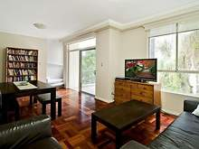 Apartment - 64/24 Buchanan Street, Balmain 2041, NSW