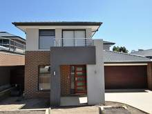House - 22 Le Grew Street, Croydon 3136, VIC