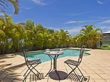 House - 9 Koomooloo Circle, Coomera Waters 4209, QLD