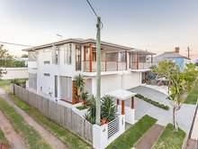 House - 48 Fourth Avenue, Sandgate 4017, QLD