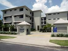 Apartment - 16/423-427 Draper Street, Cairns 4870, QLD