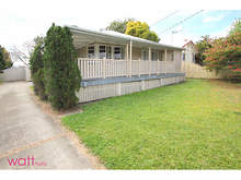 House - 83 Pechey Street, Chermside 4032, QLD