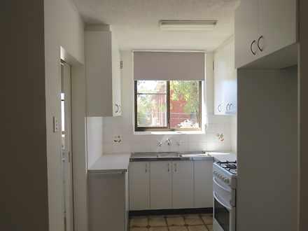1424146457 17485 kitchen 1572848037 thumbnail
