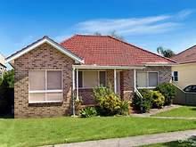 House - 29 Bonanza Parade, Sans Souci 2219, NSW