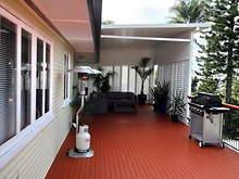 House - 1/662 Beechmont Road, Lower Beechmont 4211, QLD