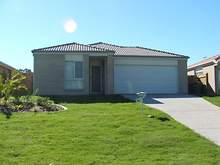 House - 46 Mcgahey Street, Rothwell 4022, QLD
