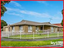 House - 5 Juther Court, Springvale South 3172, VIC