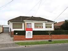 House - 61 St Johns Street, Springvale 3171, VIC