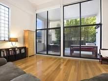 Apartment - 2/440 Darling Street, Balmain 2041, NSW