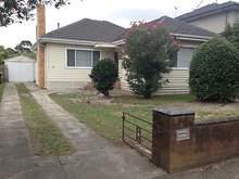 House - 3 Myriong Street, Clayton 3168, VIC