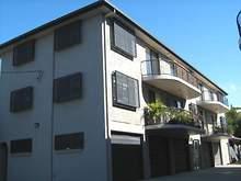 Unit - 5/19 John Street, Redcliffe 4020, QLD