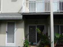 Townhouse - 7/29 Fairweather Street, Yorkeys Knob 4878, QLD
