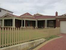 House - 106 Rothesay Height...