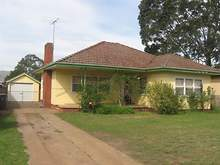 House - 292 Macquarie Street, South Windsor 2756, NSW