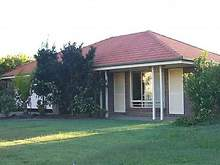 House - 52 Cootharaba Drive, Helensvale 4212, QLD