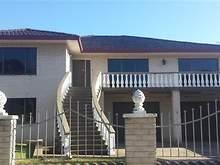 House - Neville Street, Smithfield 2164, NSW