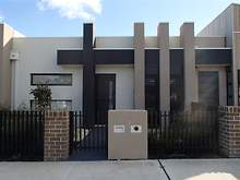House - 19 Pontoon Street, Lalor 3075, VIC