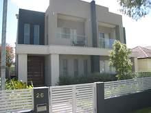 Semi_duplex - 26 Bonanza Parade, Sans Souci 2219, NSW