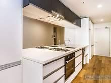 House - 12 122 132 Hunter Street, Newcastle 2300, NSW