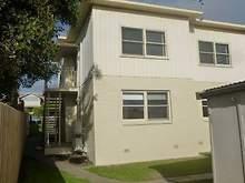Unit - UNIT 4/40 Aberdeen Street, Geelong West 3218, VIC