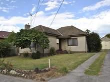 House - 31 Coane Street, Oakleigh East 3166, VIC