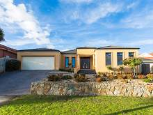 House - 17 Parslow Crescent, Lynbrook 3975, VIC