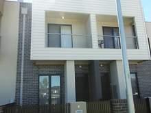House - 6 Grenville Walk, Lalor 3075, VIC
