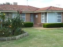 House - Bateman 6150, WA