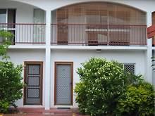 Townhouse - 12/28 Fairweather Street, Yorkeys Knob 4878, QLD