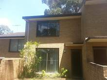Townhouse - 10 Taranto Road, Marsfield 2122, NSW