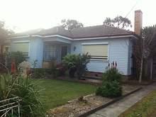 House - 44 Glenbrook Avenue, Clayton 3168, VIC