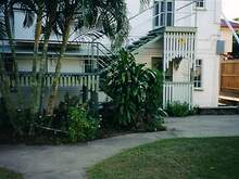 Unit - UNIT 8/28 Nelson Street, South Townsville 4810, QLD