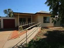 House - 93 Macleay Street, Dubbo 2830, NSW