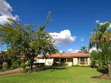 House - 8 Erica Close, Dubbo 2830, NSW
