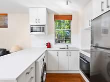 Apartment - 26/186 Sutherland Street, Paddington 2021, NSW
