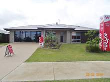 House - 93 Kinross Road, Thornlands 4164, QLD