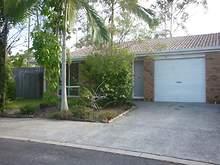Villa - 20/12 Helensvale Road, Helensvale 4212, QLD
