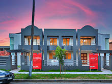 House - 125 Alice Street, Sans Souci 2219, NSW