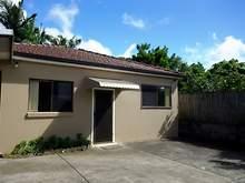 Apartment - 94 Herring Road, Marsfield 2122, NSW