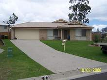House - 4 Juniper Street, Heathwood 4110, QLD